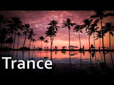 Eximinds & The Enturance - Amphitrite (Extended Mix) - UCSXK6dmhFusgBb1jDrj7Q-w