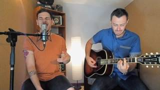 Billie Jean (Nelson Sousa / Jorge Costa ACOUSTIC COVER)