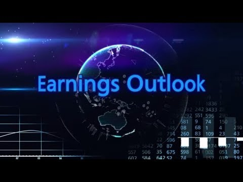 Is the Bar Higher for the Q4 Earnings Season?