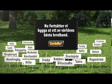 GavleNet Tv4 Final 10s