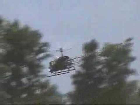 Bell 47 Engine failure - UCMaOx7khDfNypOKatPJS77g