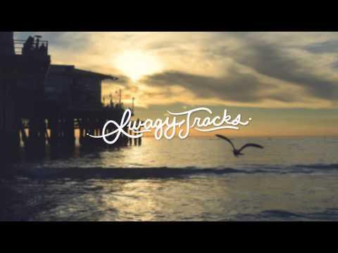 Abstract - Neverland (ft. Ruth B) (Prod. Blulake) - UCqhNRDQE_fqBDBwsvmT8cTg