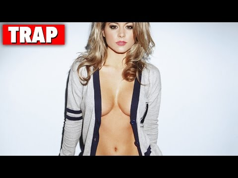 Trap Mix 2016 - Best of NEW Trap Music #3 - UCbYi3fCKVRvqqwTBhHqeolQ