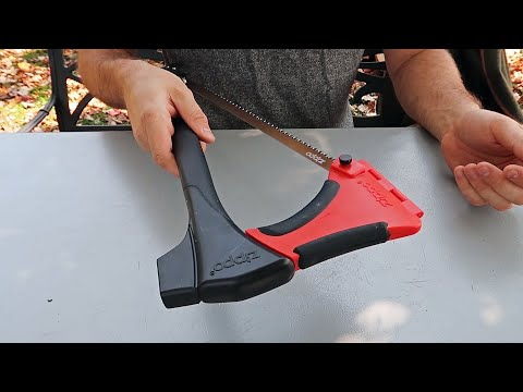 5 Cool Survival Inventions On The Next Level #23