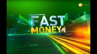 Fast Money: These 20 shares will help you earn more today, August 22nd, 2019