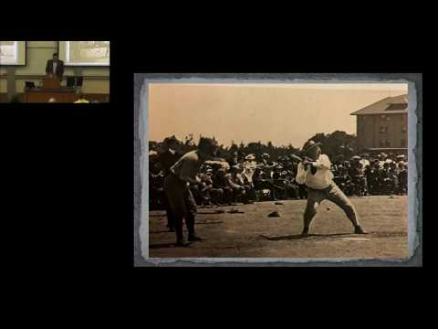 Stanford Athletics, Physical Education & Recreation: How It All Began, 1891-1892