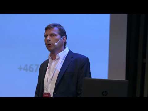 Tobias Forngren, Gofreel pitch