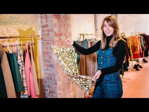boden.co.uk & Boden Voucher Code video: The Editors' Pick: Boden July 2016