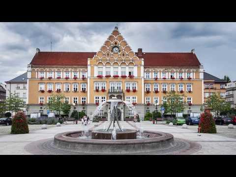 Zasedání zastupitelstva Český Těšín 17.6. 2019