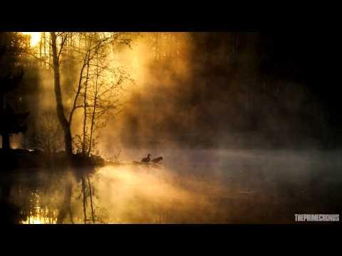 Anthony Greninger - Morning Mist [Piano, Emotional Music] - UC4L4Vac0HBJ8-f3LBFllMsg