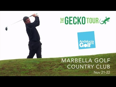 the-gecko-tour-201617-3-marbella-golf-country-club