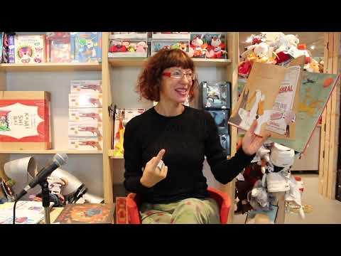 Vidéo de Matthieu Maudet