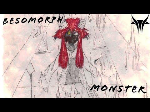 Besomorph - Monster