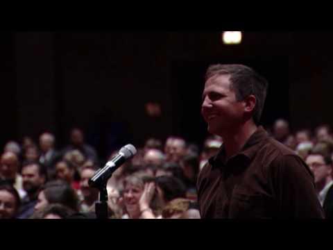 How should Christians handle personal criticism?