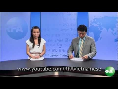 Lính TQ đánh đập ngư dân Việt Nam