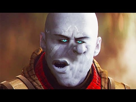 Destiny 2: Dumb Yet HILARIOUS Glitches