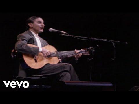 Caetano Veloso - Luna Rossa (Ao Vivo) - UCbEWK-hyGIoEVyH7ftg8-uA