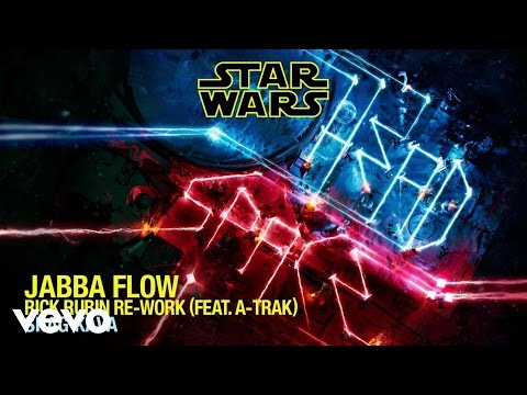 Shag Kava - Jabba Flow (Rick Rubin Re-Work) (Audio Only) ft. A-Trak - UCgwv23FVv3lqh567yagXfNg