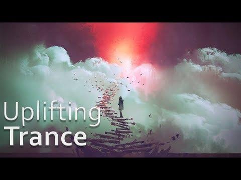 ♫ Melodic & Euphoric Uplifting Trance Mix l August 2019 (Vol. 88) ♫ - UCSXK6dmhFusgBb1jDrj7Q-w