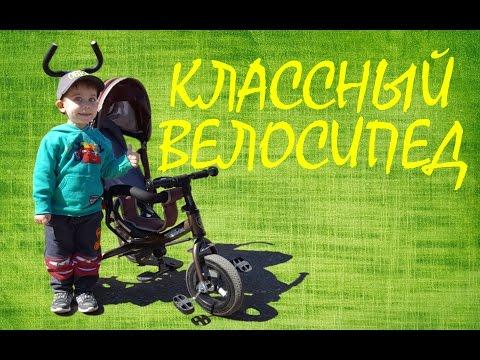 "петрушенко фото 15""></img><br></div> <div class=""foto_gallery""><img src=""http://dum.kharkov.ua/eventphoto/2015_10_08ch2.jpg"" width=""500"" alt="