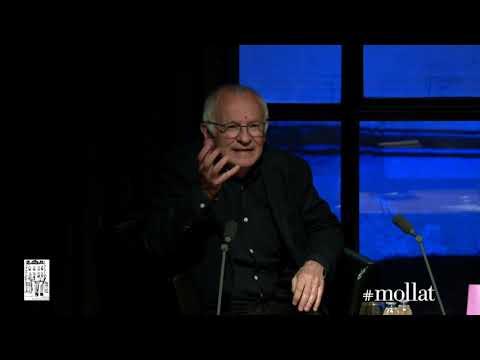 Vidéo de François Dubet
