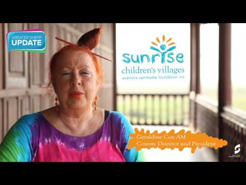 Greater Shepp Update March 12 2017 - Greater Shepparton