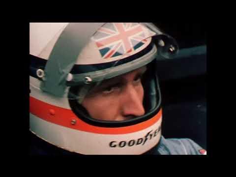 24H Le Mans - TOTAL Finest Hours - Ep.2 - 1975