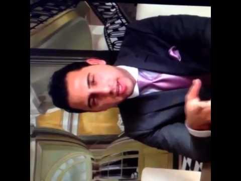 To answer your question Daniel Casado @bravotv #tuneintonight