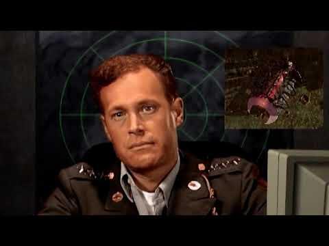 Command & Conquer Remastered GDI verpasste Missionen #012   Tempelangriff im Osten