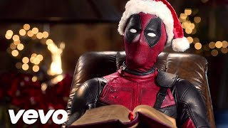 X Gon Give To Ya (Deadpool Song) [Official Music Video] Free Download HD