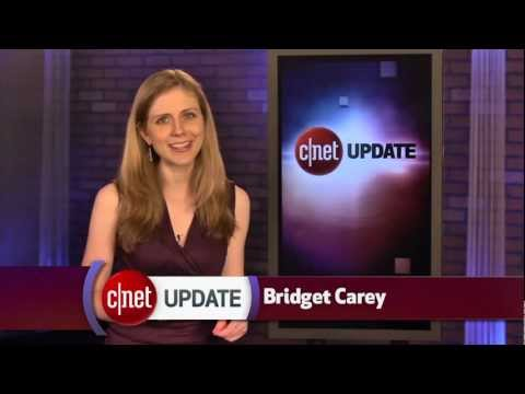 'Dyle' in to watch live TV on your phone - CNET Update - UCOmcA3f_RrH6b9NmcNa4tdg