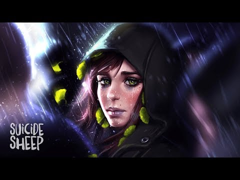 WE ARE FURY - Don't Know Why (feat. Danyka Nadeau)
