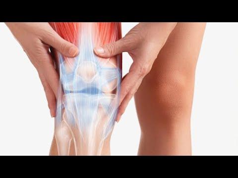 Что делать при болях в суставах? | О самом главном photo