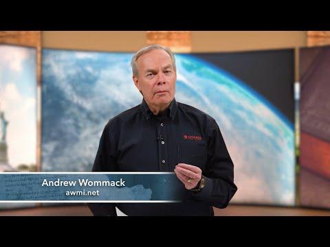 Biblical Worldview: Foundational Truths - Week 2, Day 1