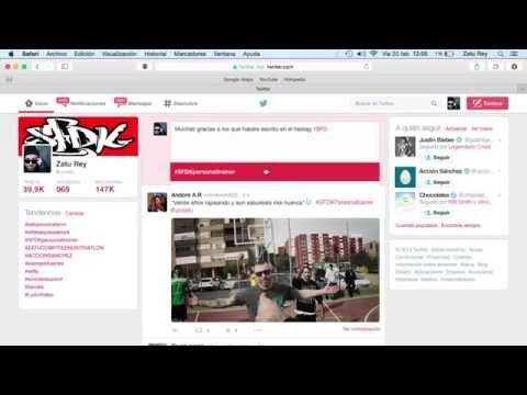 SFDK - PERSONAL TRAINER (LYRIC VIDEO)