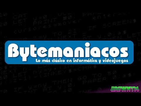Especial Concurso Bytemaniacos #2