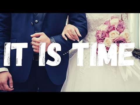 It Is Time For Our Moment (Act 2 Scene 5)  INTO THE DAY ~ Ep. 29