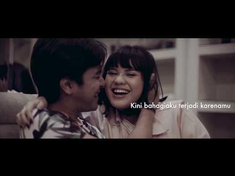 Mentari (Video Lirik)