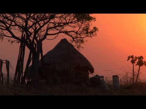 Mila pressades av sin lärare i Moçambique –World's Children's Prize