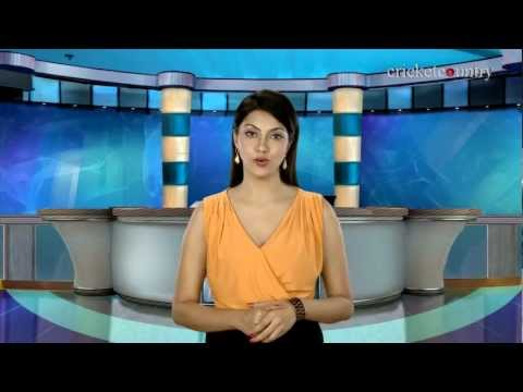 CLT20 2012: MS Dhoni gives captaincy job to Suresh Raina, bowls against Yorkshire