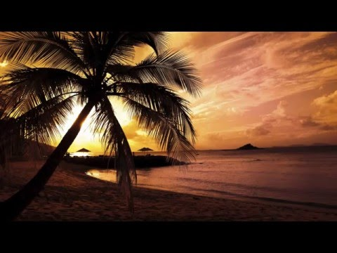 Summer Mix 2016 - The Best of Kygo - UCgmBXH-OwLrd-Kt-hiibNkQ