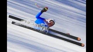 2019 Are 2019 - FIS Alpine World Ski Championships Sweden LIVE