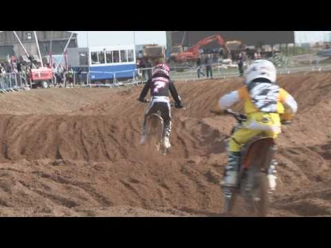 Motocross Young Guns Red Bull Pro Nationals 2011 - UCDWqA9tWxPxw2qWfZnG2woA