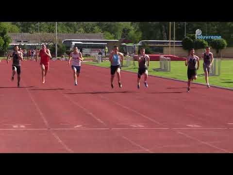 Atletika: Prvo kolo Kupa Srbije u Sremskoj Mitrovici - prvi dan