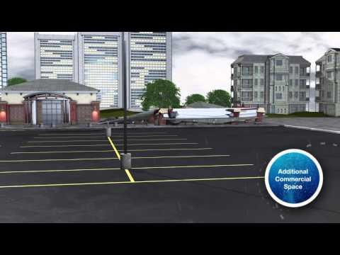 StormTrap DoubleTrap  -  Animation