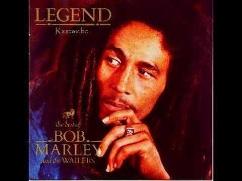 Bob Marley Stir It Up - UCH-9pq3r4ps_TaYfS3tCfCA