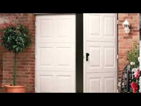 CBL Garage Doors