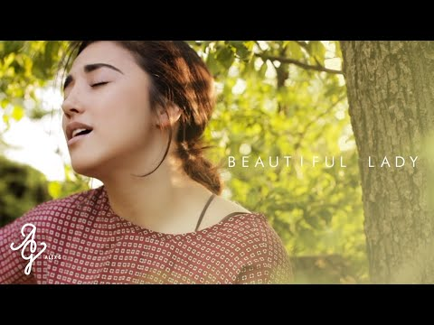 Beautiful Lady   Alex G - UCrY87RDPNIpXYnmNkjKoCSw