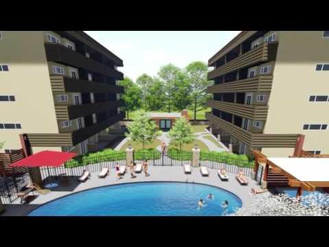 Vista Torre - Brand new SMART homes Apartments in Carmichael, CA - ForRent.com