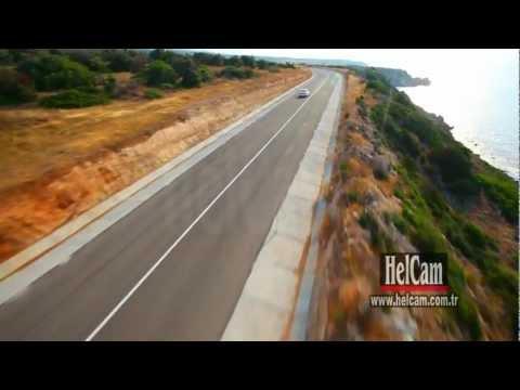 [Video]:  Survivor 2012 Kıbrıs Final: Vol-1